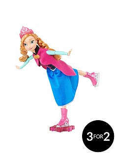 disney-frozen-ice-skating-doll-anna