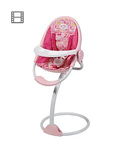 baby-born-dolls-highchair
