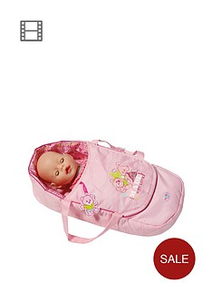baby-born-2-in-1-sleeping-bag