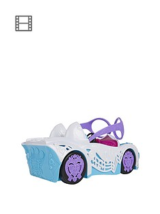 my-little-pony-equestria-girls-vehicle