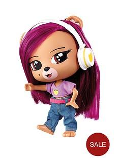 club-chic-club-chic-fashion-doll-hip-hop