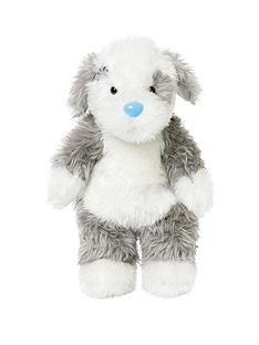 tatty-teddy-and-my-blue-nose-friends-dress-up-fluffy-the-sheepdog
