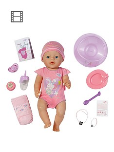 baby-born-interactive-doll