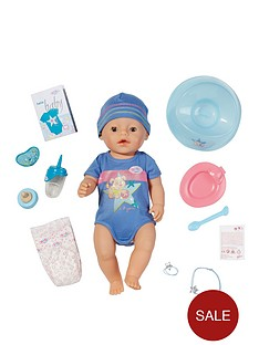 baby-born-interactive-doll-boy