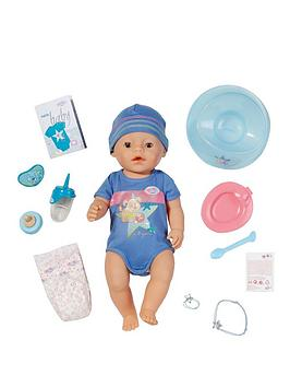 baby-born-interactive-doll-boy