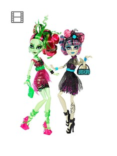 monster-high-zombie-dance-twin-pack-rochelle-and-venus