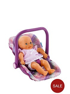 small-wonders-car-seat-with-doll-playset