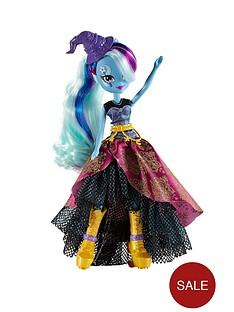 my-little-pony-equestria-girls-super-fashion-dolls