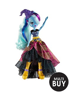 my-little-pony-equestria-girls-super-fashion-dolls