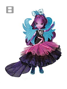my-little-pony-equestria-girls-super-fashion-twilight-sparkle