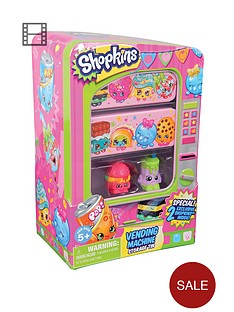 shopkins-vending-machine-storage