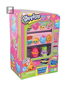 shopkins-vending-machine-storage