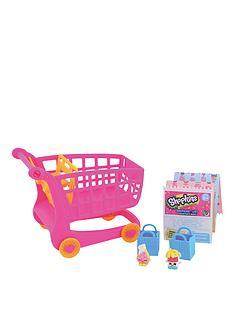 shopkins-large-shoppin-cart-storage