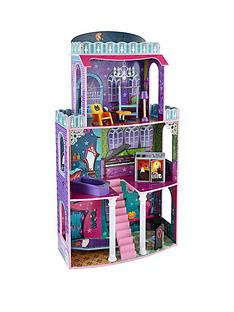 small-wonders-spooky-suite-wooden-dolls-house