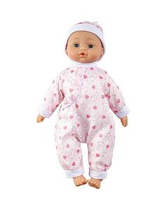 small-wonders-355-cm-soft-baby-doll