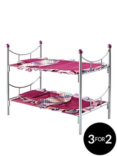 small-wonders-bunk-bed