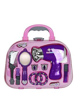 small-wonders-hair-care-case