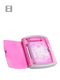 girl-tech-my-password-journal