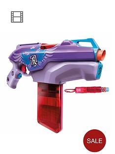nerf-rebelle-rapid-red-blaster