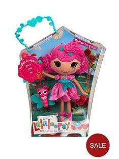 lalaloopsy-rosebud-longstem-doll