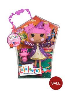lalaloopsy-star-magic-spells-doll