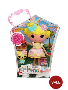 lalaloopsy-candle-slice-o-cake-doll