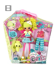 lalaloopsy-girls-pix-e-flutters