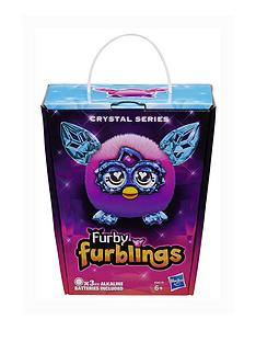 furby-boom-pink-to-purple