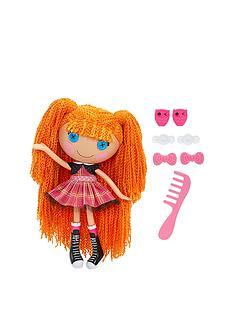 lalaloopsy-loopy-hair-doll-bea-spells-a-lot