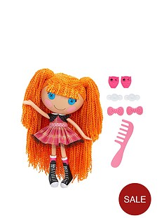 lalaloopsy-loopy-hair-doll-bea-spells-a-lot