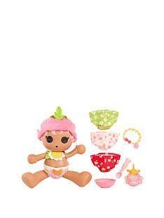 lalaloopsy-babies-diaper-surprise-blossom-flowerpot