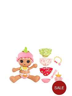 lalaloopsy-babies-diaper-surprise-blossom-flowerpot