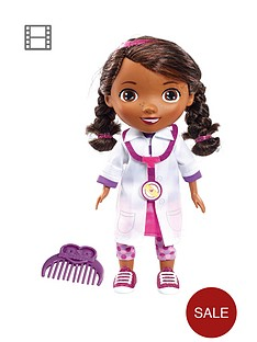 doc-mcstuffins-soft-bodies-singing-doll