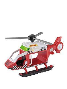 tonka-fire-helicopter