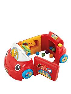 fisher-price-laugh-learn-crawl-around-car