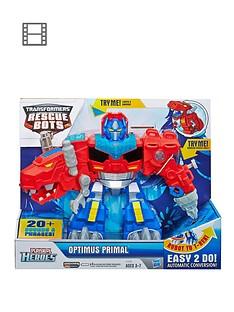 transformers-robot-optimus-primal