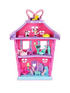minnie-mouse-polka-dot-house