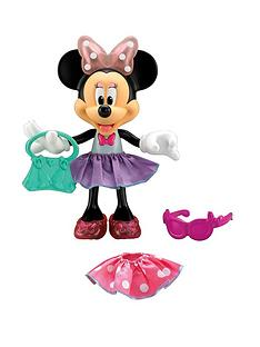 minnie-mouse-glitz-and-glam-minnie-mouse