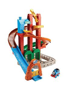 thomas-friends-twisting-tower-tracks