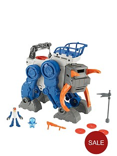 imaginext-alpha-walk