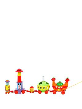 in-the-night-garden-ninky-nonk-musical-activity-train