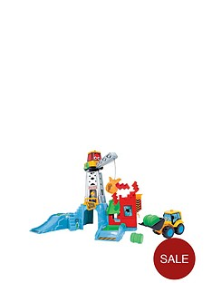 jcb-smash-and-bash-crane-playset