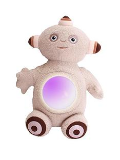 in-the-night-garden-in-the-night-garden-glowing-bedtime-makka-pakka