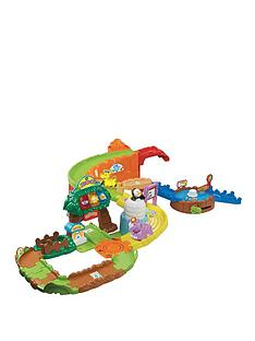 vtech-toot-toot-animals-safari-park