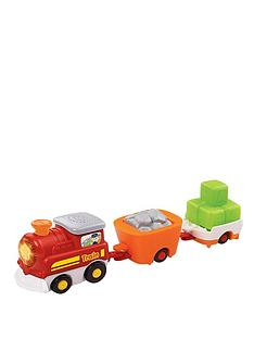 vtech-toot-toot-drivers-train-with-wagons