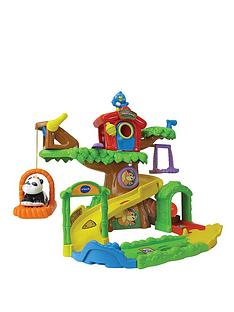 vtech-toot-toot-animals-tree-house