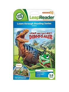 leapfrog-read-and-write-activity-book-leap-and-the-lost-dinosaur-book