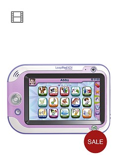 leapfrog-leappad-ultra-xdi-learning-tablet-pink