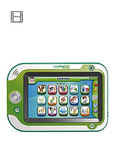 leapfrog-leappad-ultra-xdi-learning-tablet-green