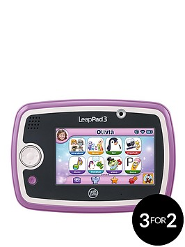leapfrog-leappad3-learning-tablet-pink